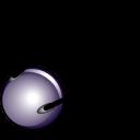 Alfa Pavonis