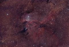 NGC6188.jpg