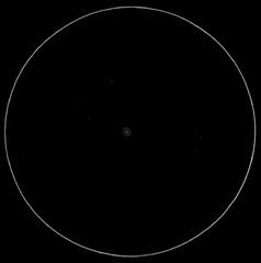 IC 418
