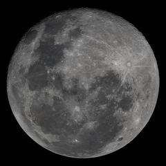Luna del 20-07-2016.jpg