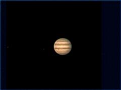 Jupiter 2.12.6.png