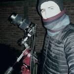 mar_neutec