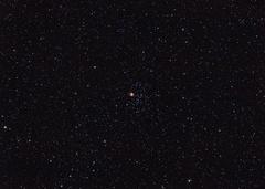 NGC2818