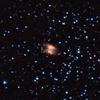 NGC2818 (zoom)