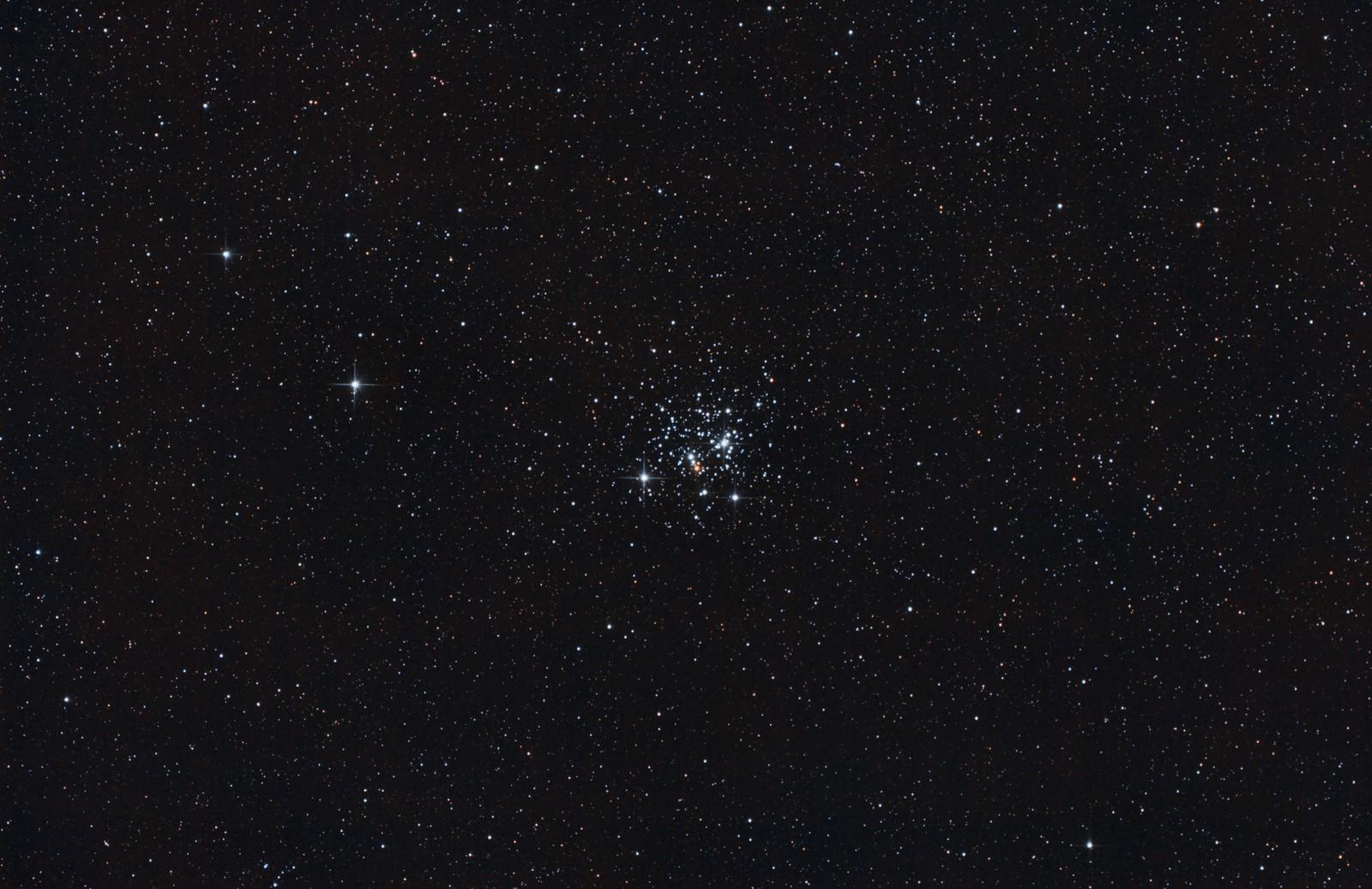 NGC4755 - El Joyero