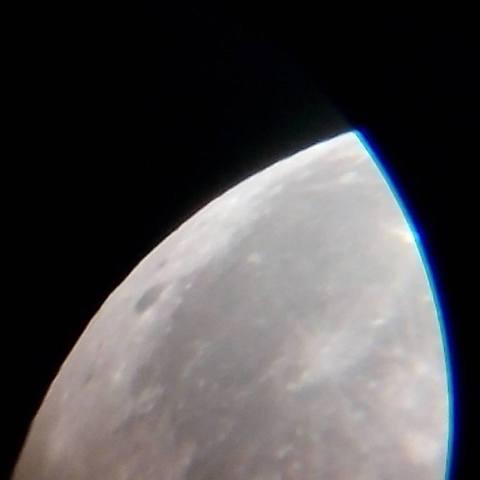 luna4.jpg
