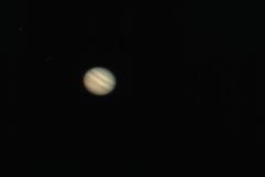 Jupiter 23/03/2017