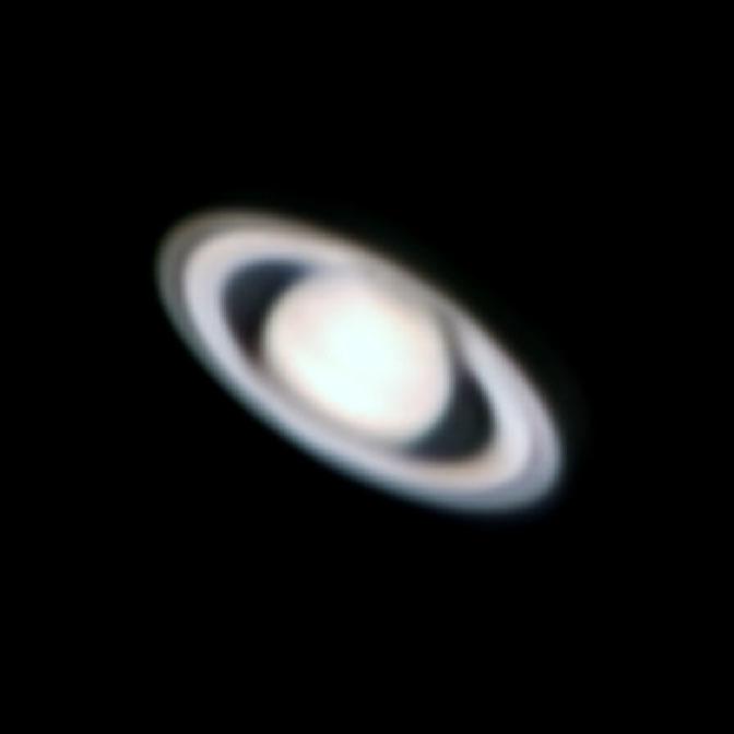 saturno22-4-17edit.jpg