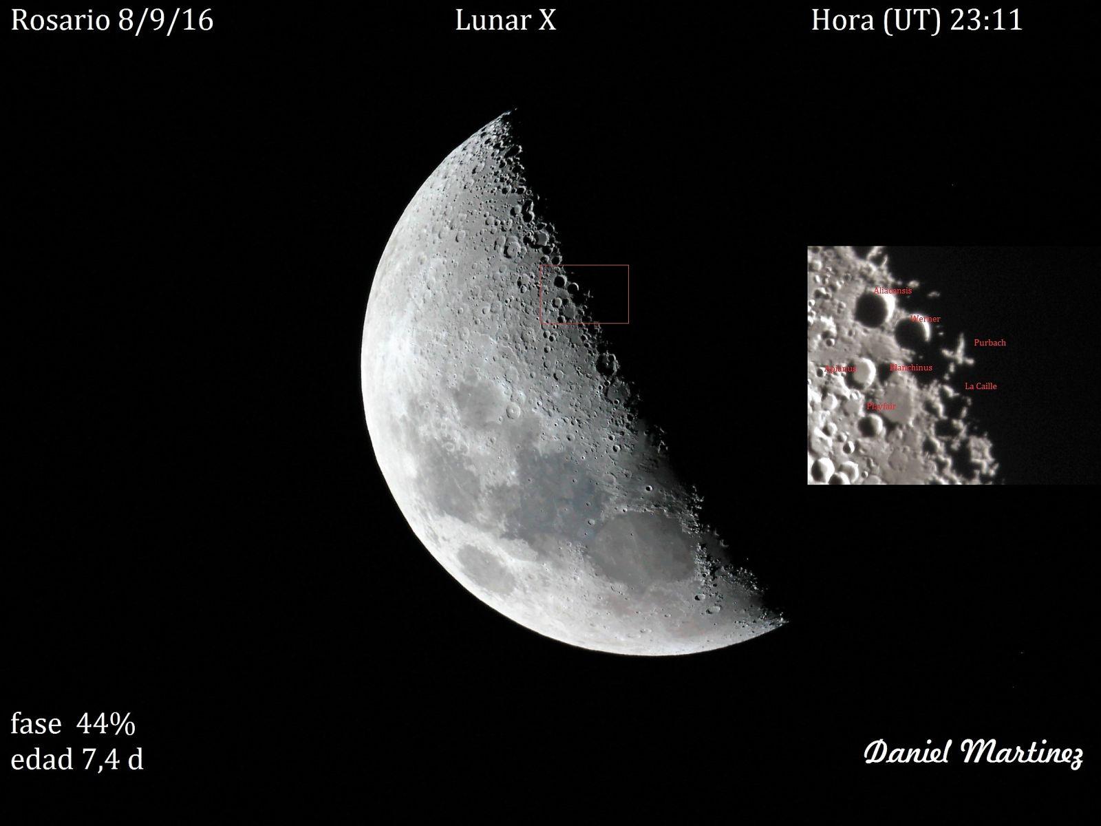 59711776c715b_LunarX.JPG