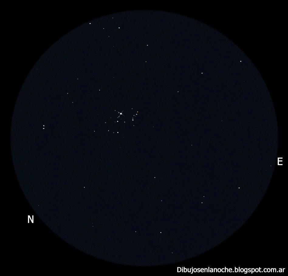 NGC 2169