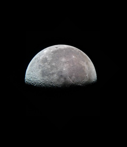 Luna 12-9-17