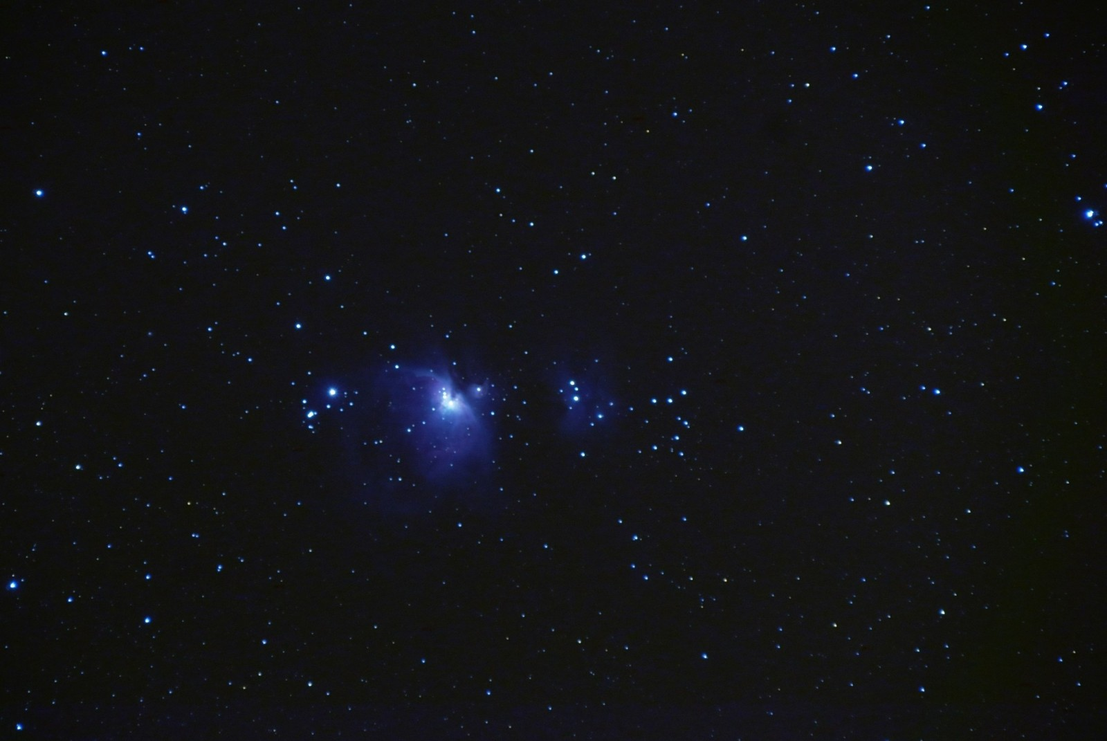 ORION ISO800 F8 210MM 30SEG DSS -  CORREGIDA - PS01 resample.jpg