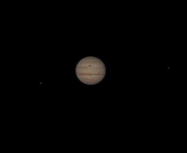 18/6/18 21_22_37 Jupiter