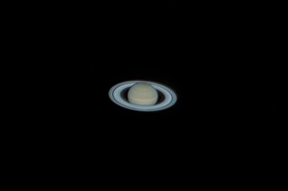 Saturno del 17-06-2016