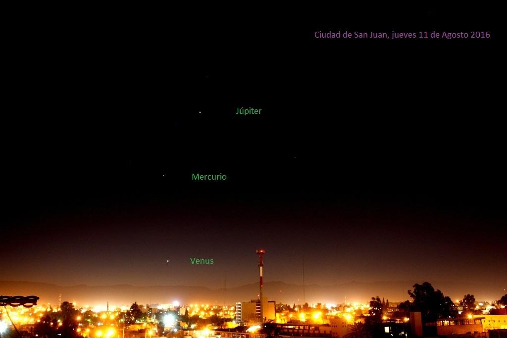 Jupiter-venus.6.11.8.16.Paint.jpg