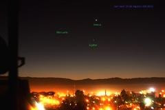 57ce0d6fc541f-Venus-Mercurio-Jpiter.7.30.8.16.Paint.jpg