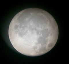 luna02.jpg