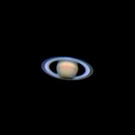 Saturno 29-06-17 22:00