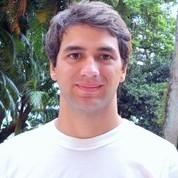 Gerardo Bacari