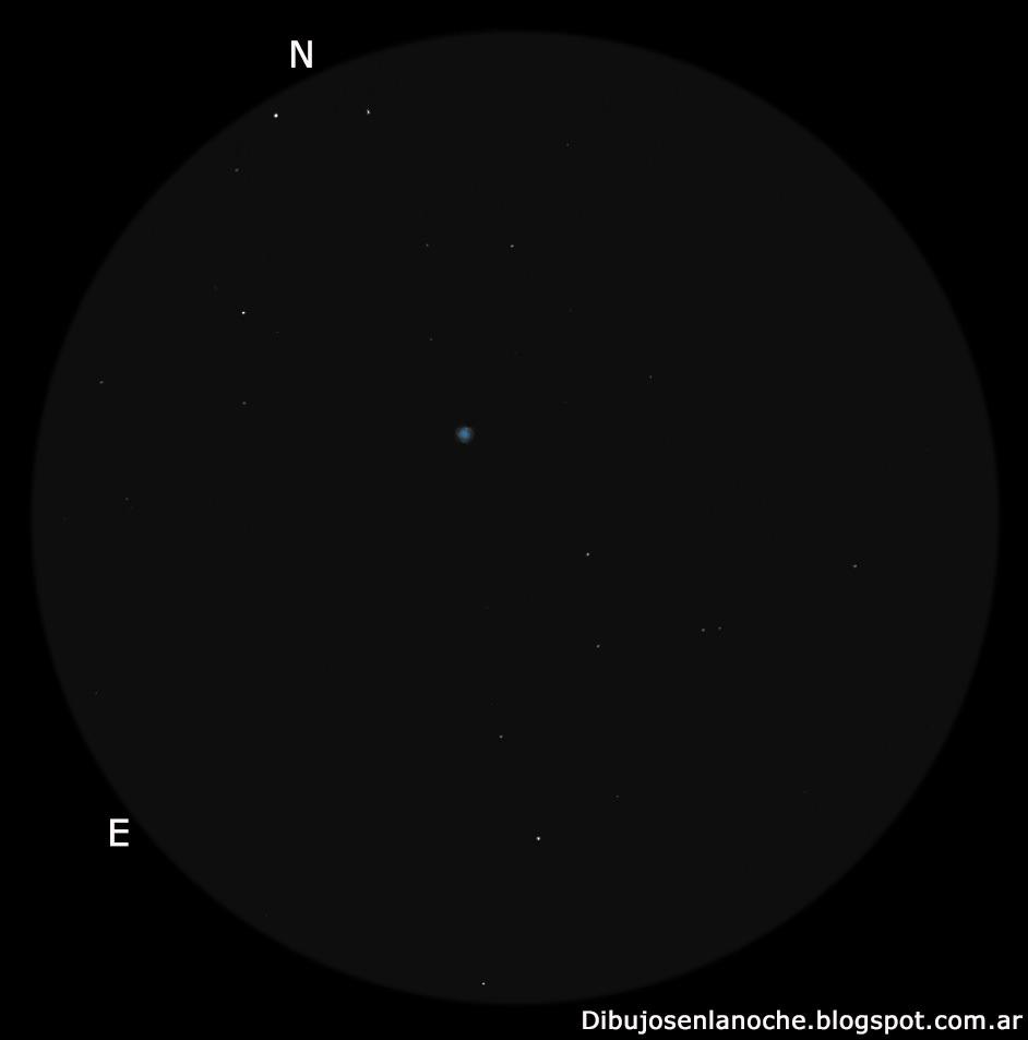 NGC 3918
