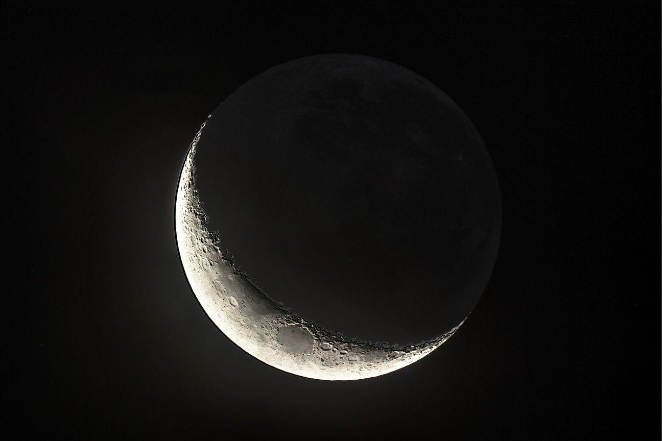 luna cenicienta.jpg