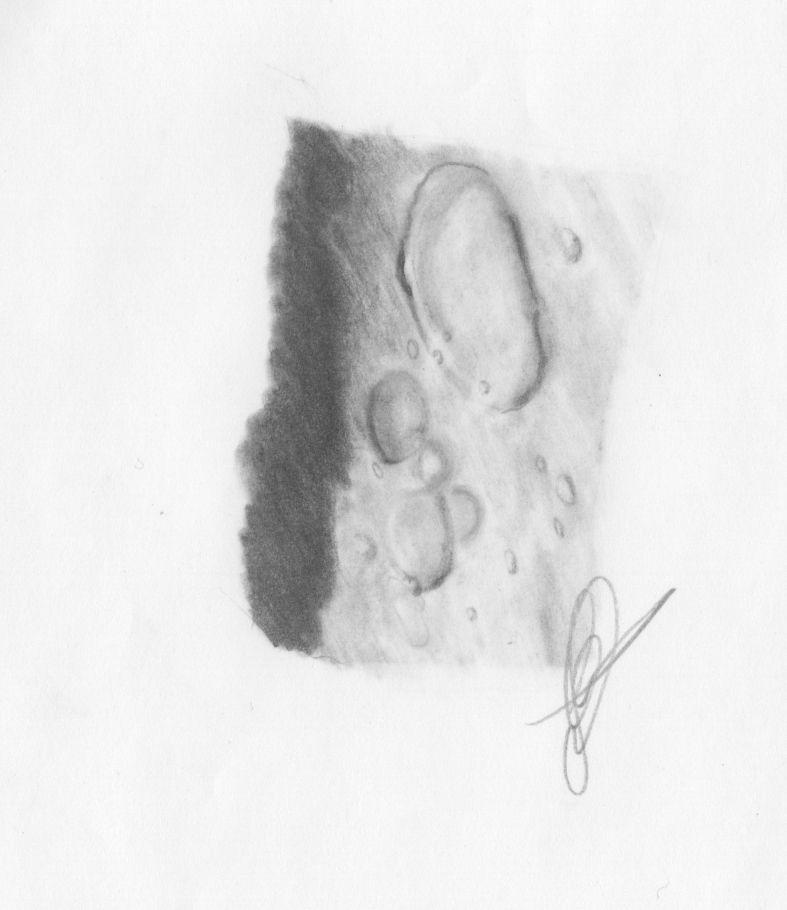 Schickard-Phocilydes-Nasmyth