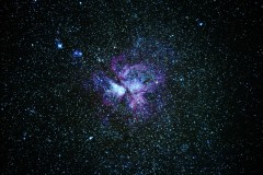 etha carinae.jpg