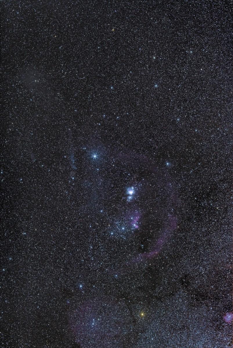 Orión 50 v3.jpg