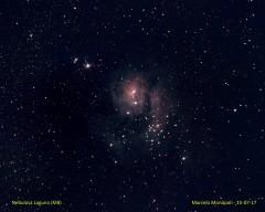 M8.jpg
