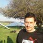 Daniel Dodino