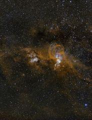 NGC3579
