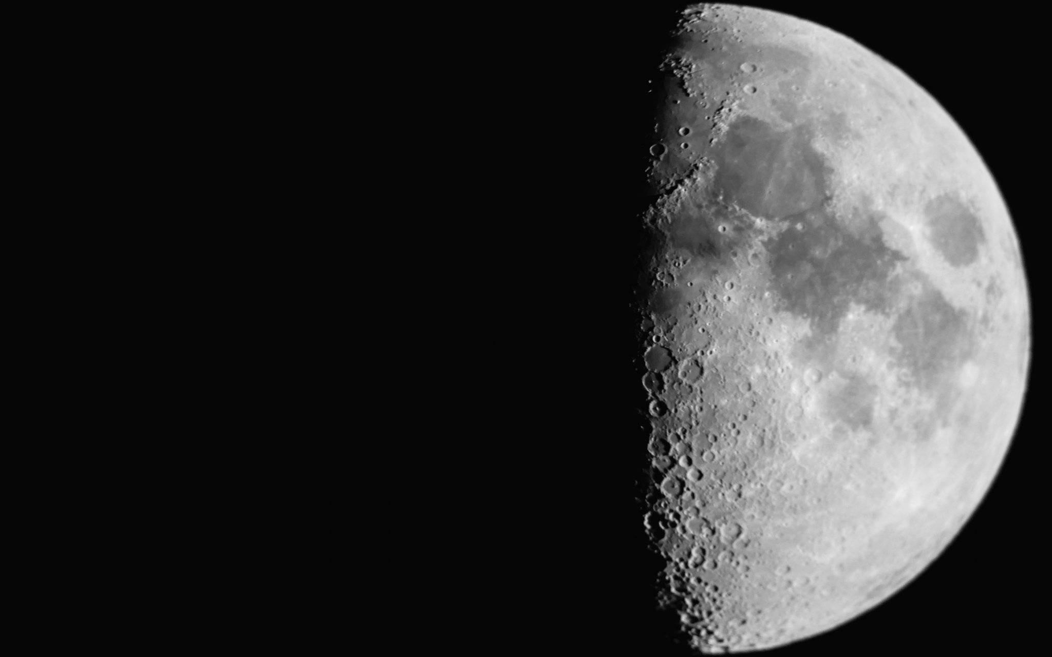 Luna 20 mm