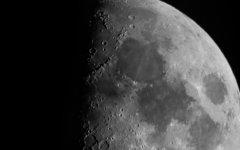 Luna 10 mm