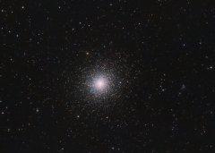 Fotografia Astronómica