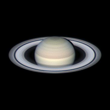 Mejores Saturnos 13-05