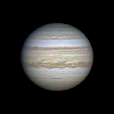 Primeros intentos WJ Júpiter 12-04
