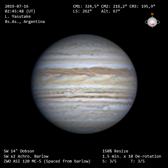 2019-07-16-0245_8-LY-Jup