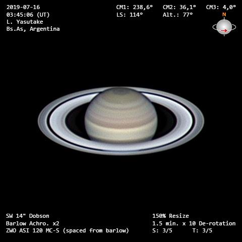 2019-07-16-0345_1-LY-Sat