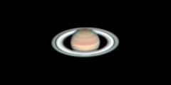2016-06-19-0230-UTC.png