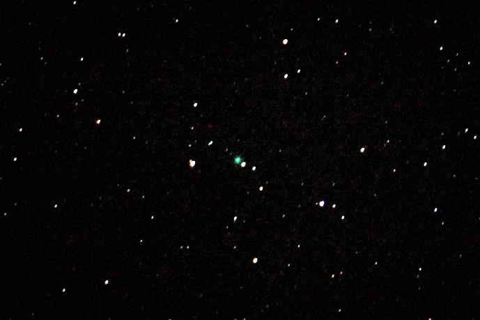 Cometa Lemmon.15.5.20 (5).jpg