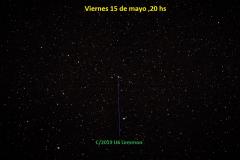 Cometa Lemmon.1.15.5.20 (5).Paint.jpg